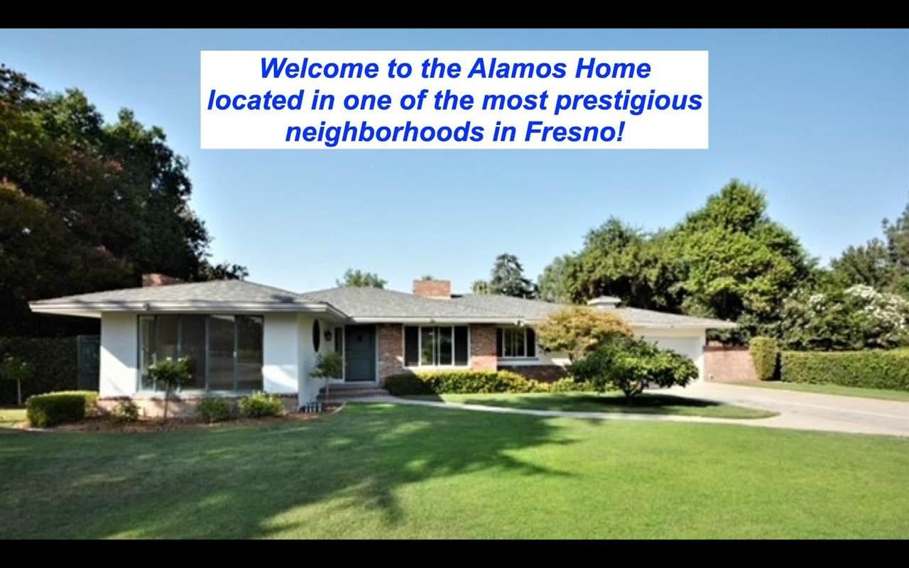 833 Alamos Avenue - Photo 1