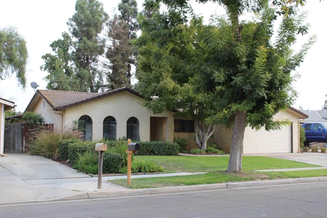 5310 N San Marcos Avenue - Photo 1