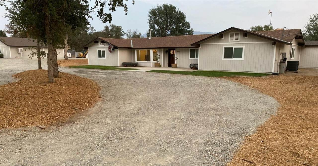 34931 Old Creek Rd. Road - Photo 1