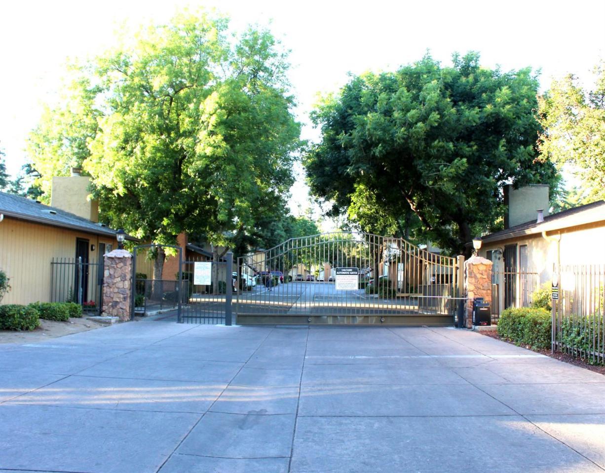 5145 Lane Avenue - Photo 1