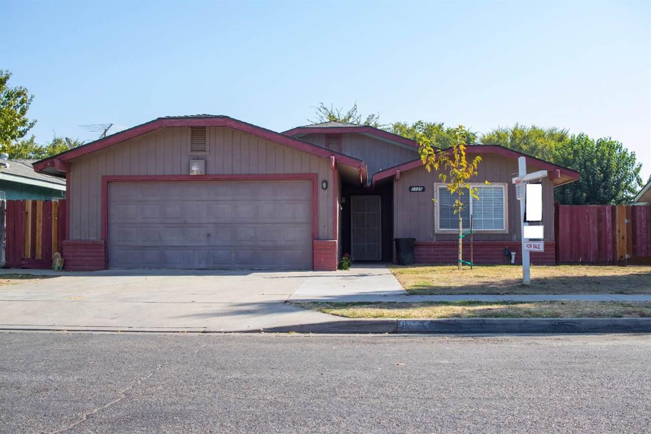 1125 Toronado Drive - Photo 1