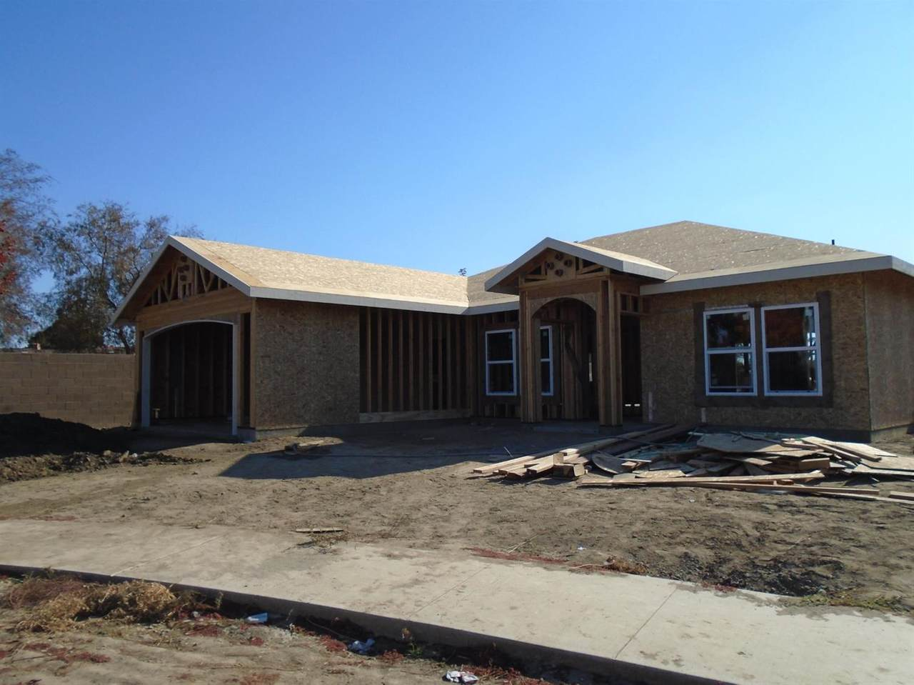 1385-Lot #8 Victory Court - Photo 1