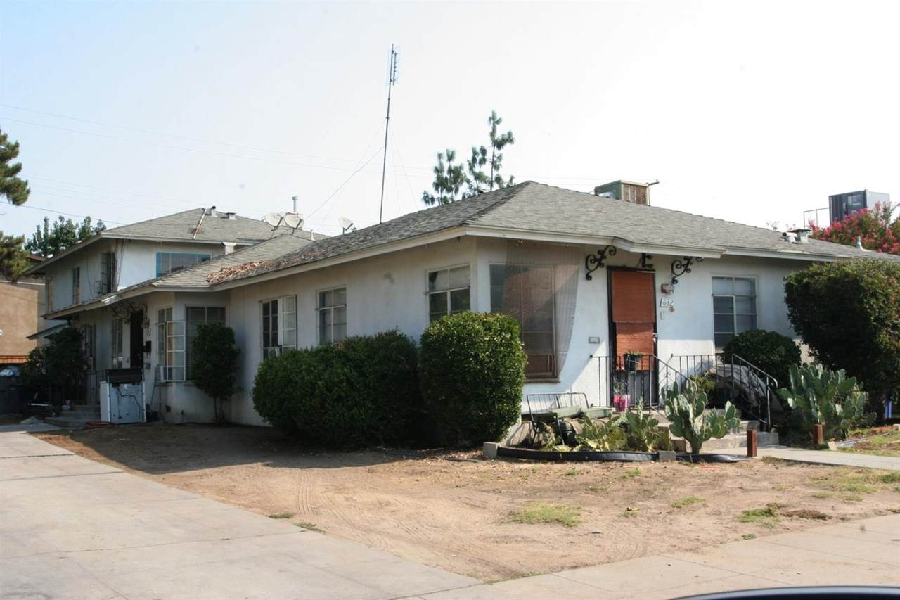 632 Hammond Avenue - Photo 1