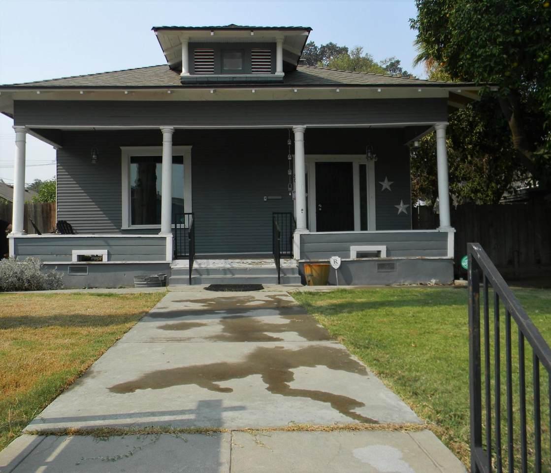 807 Wilson Avenue - Photo 1