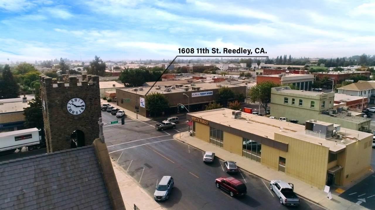 1608 11th Street - Photo 1