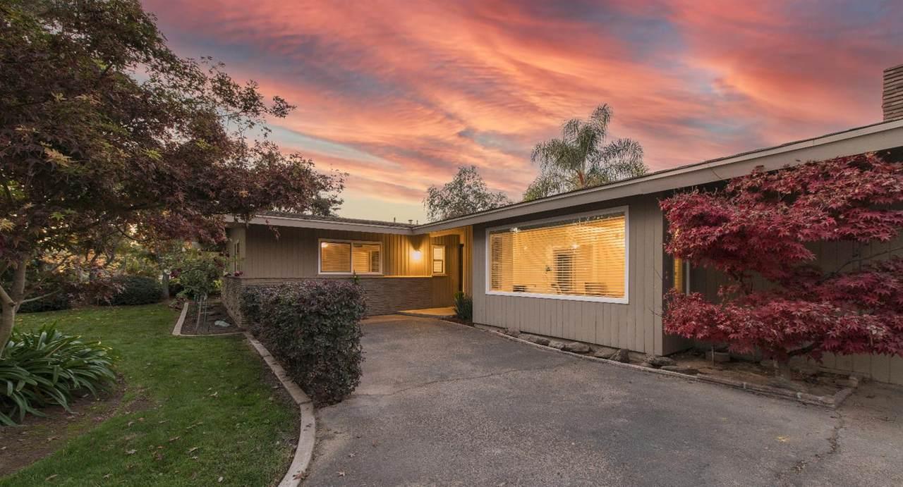 1278 San Jose Avenue - Photo 1