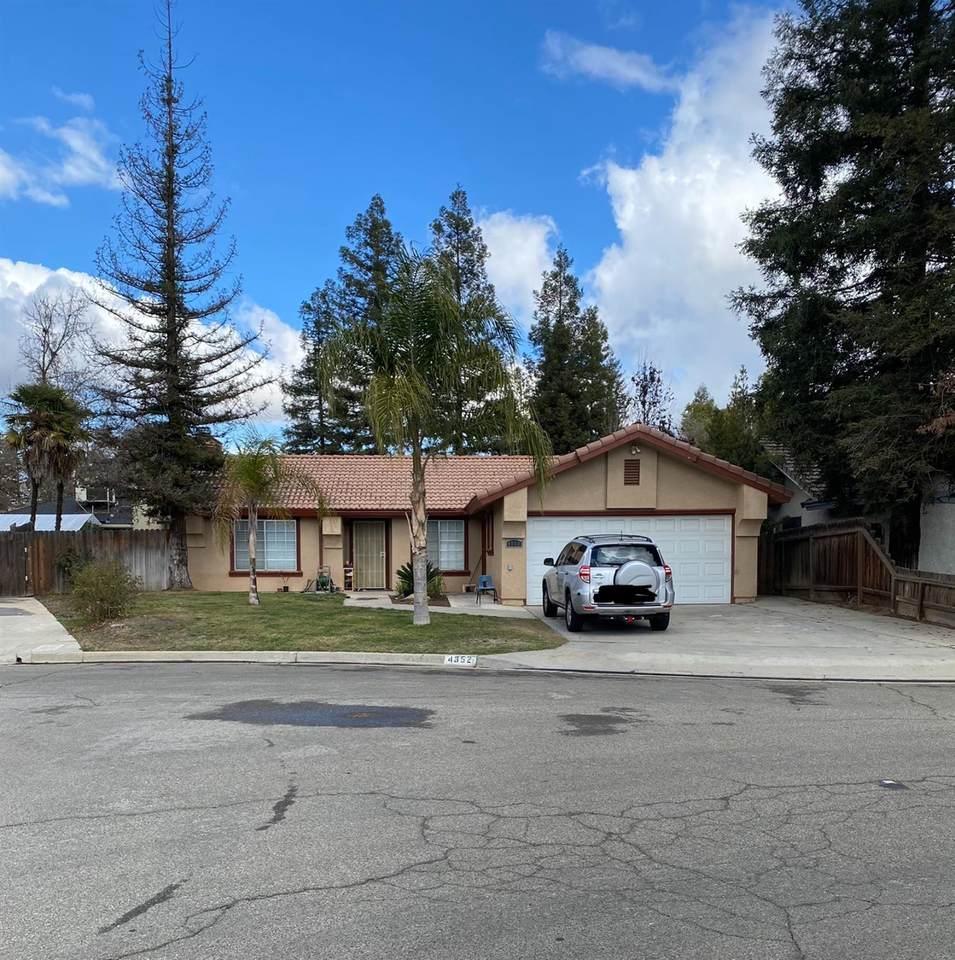 4352 Los Altos Avenue - Photo 1