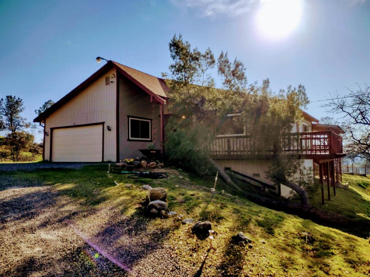 39874 Lilley Mountain Drive - Photo 1