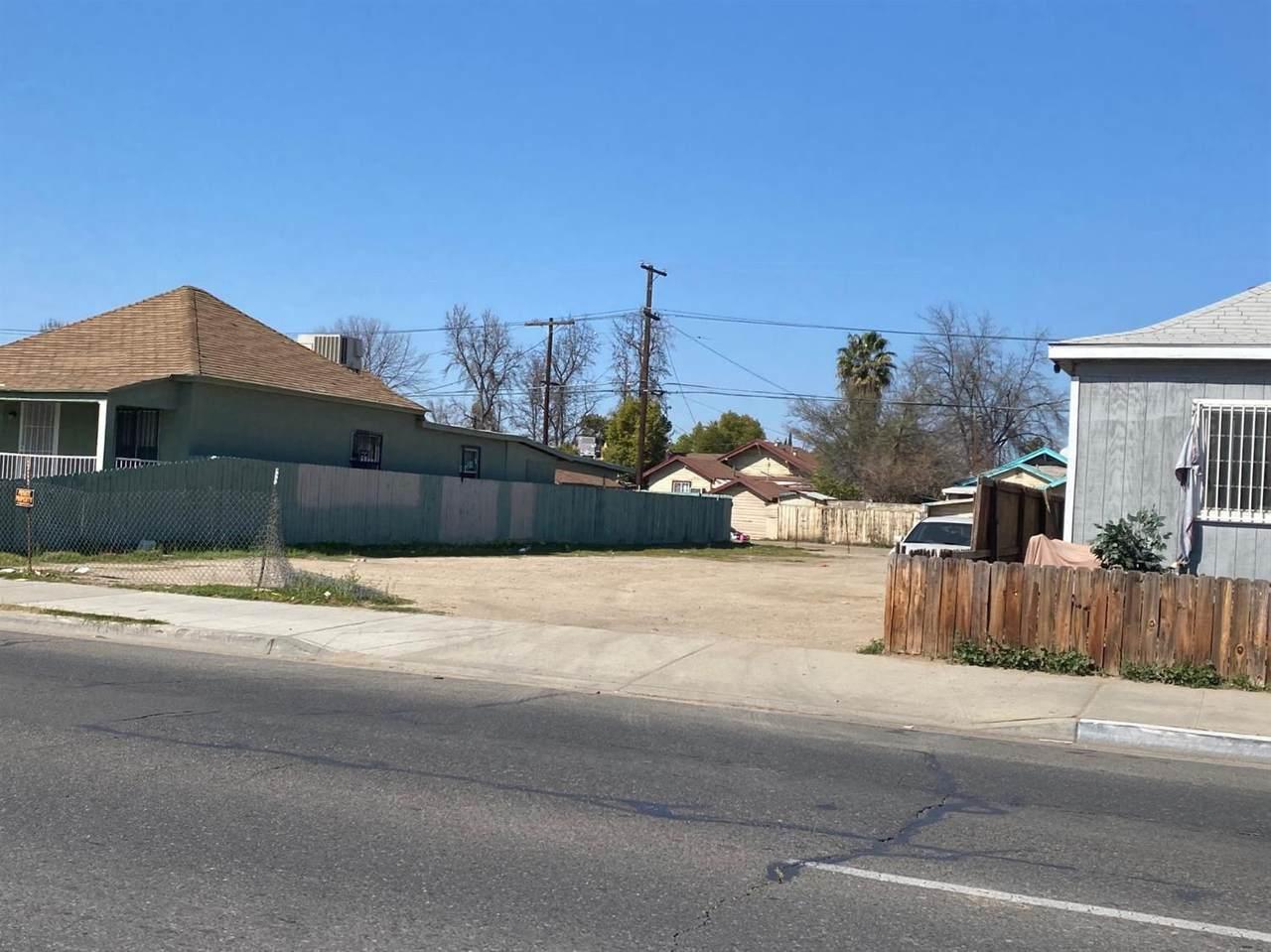 3333 Tulare Street - Photo 1
