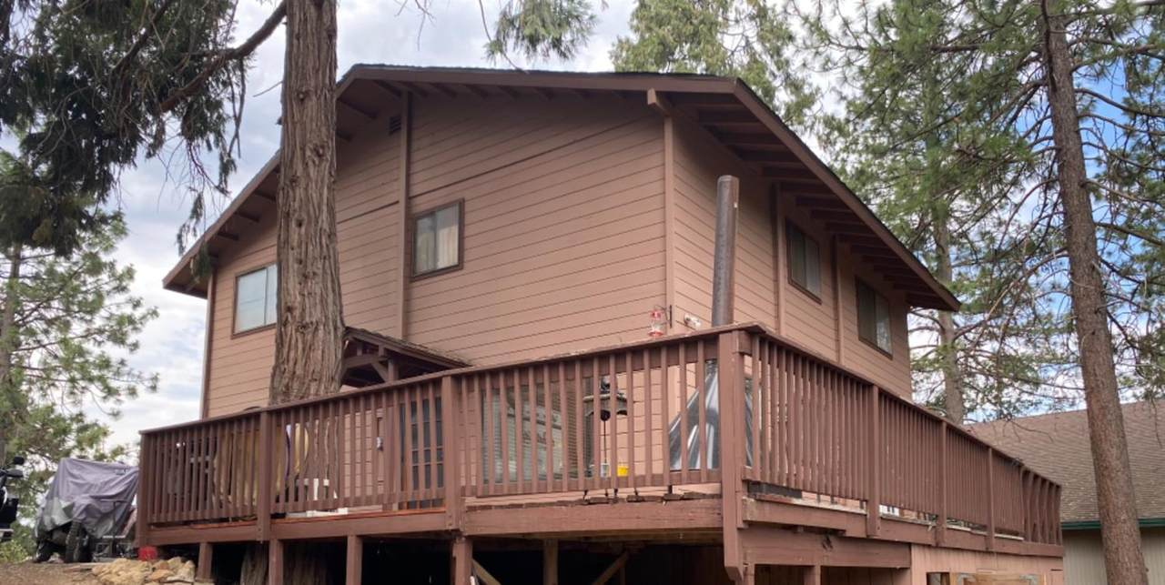 34065 Shaver Springs Road - Photo 1