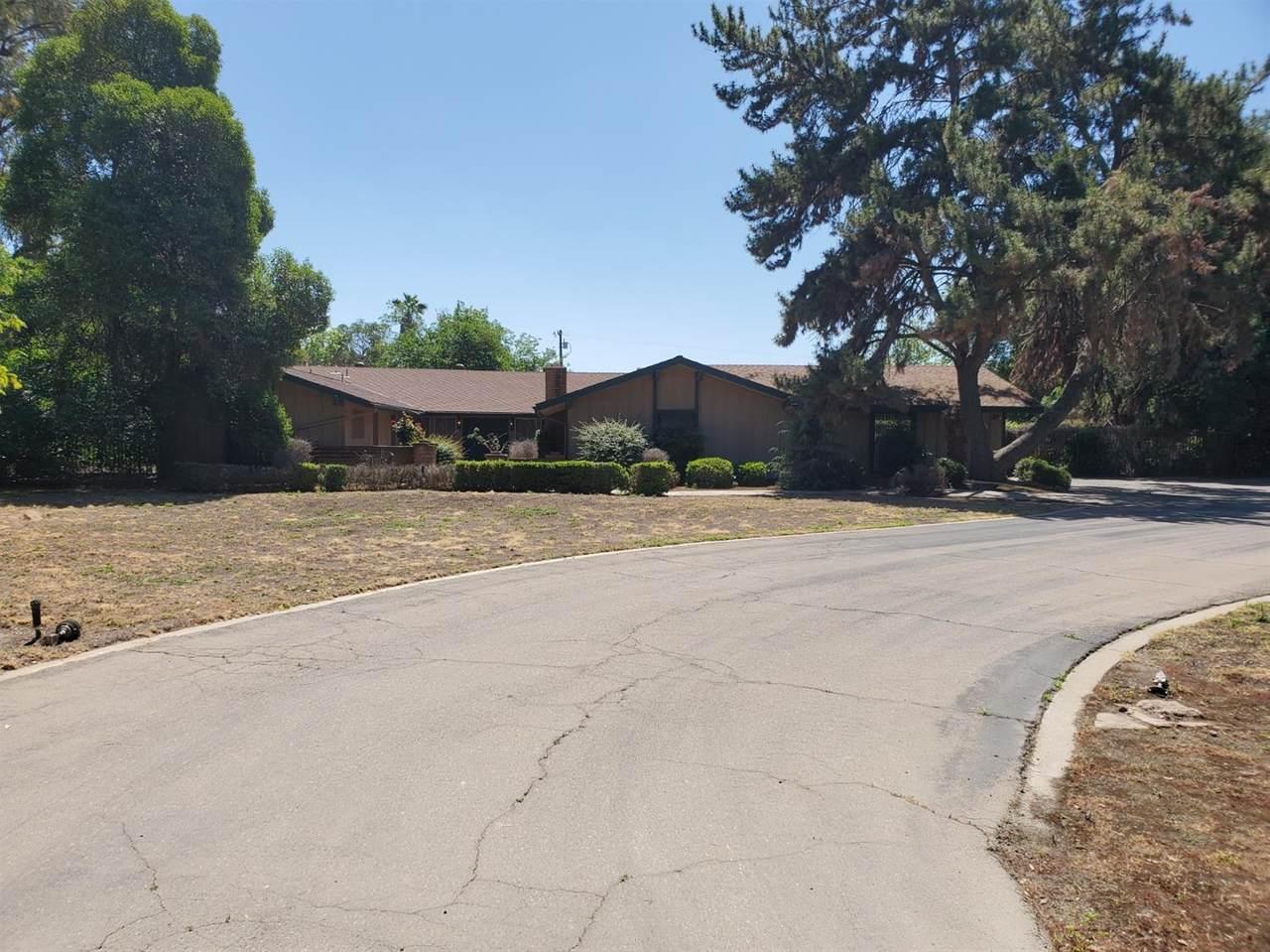 2255 Sierra Avenue - Photo 1