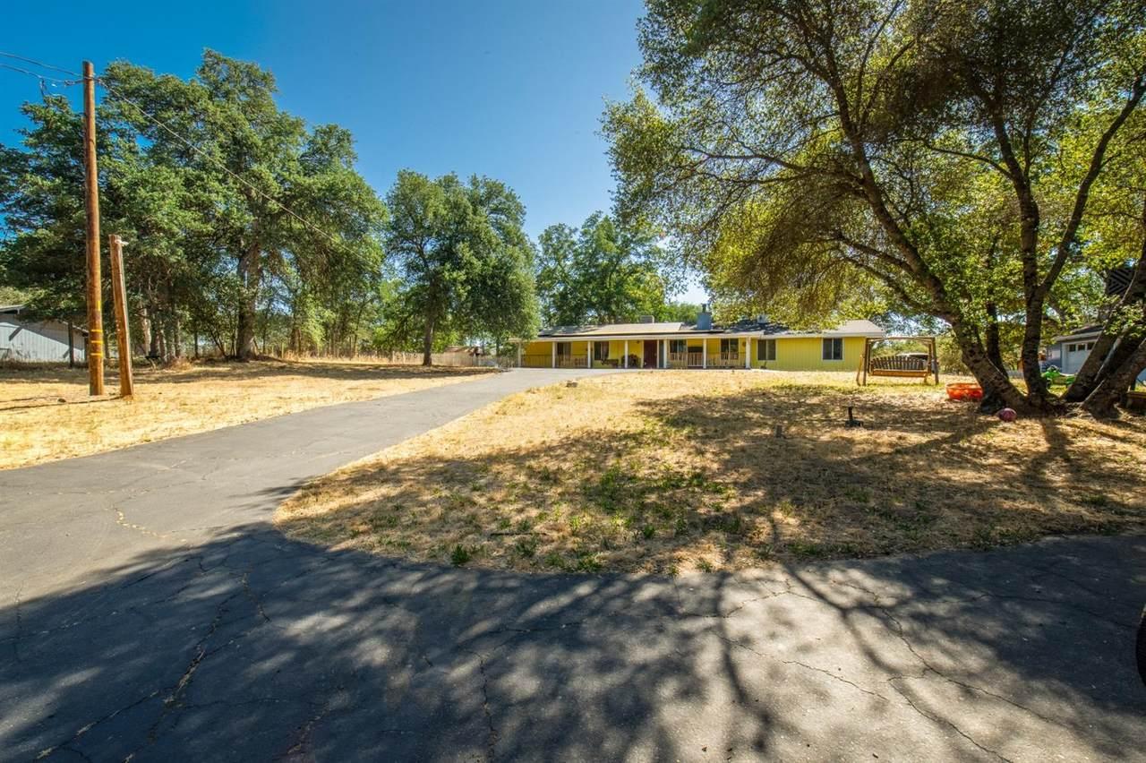 31767 Cherokee Road - Photo 1