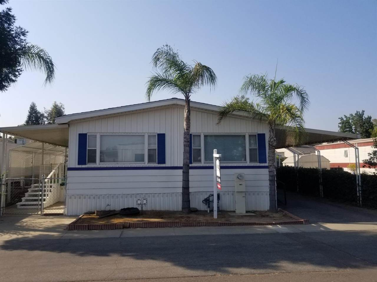 7676 Fresno Street - Photo 1