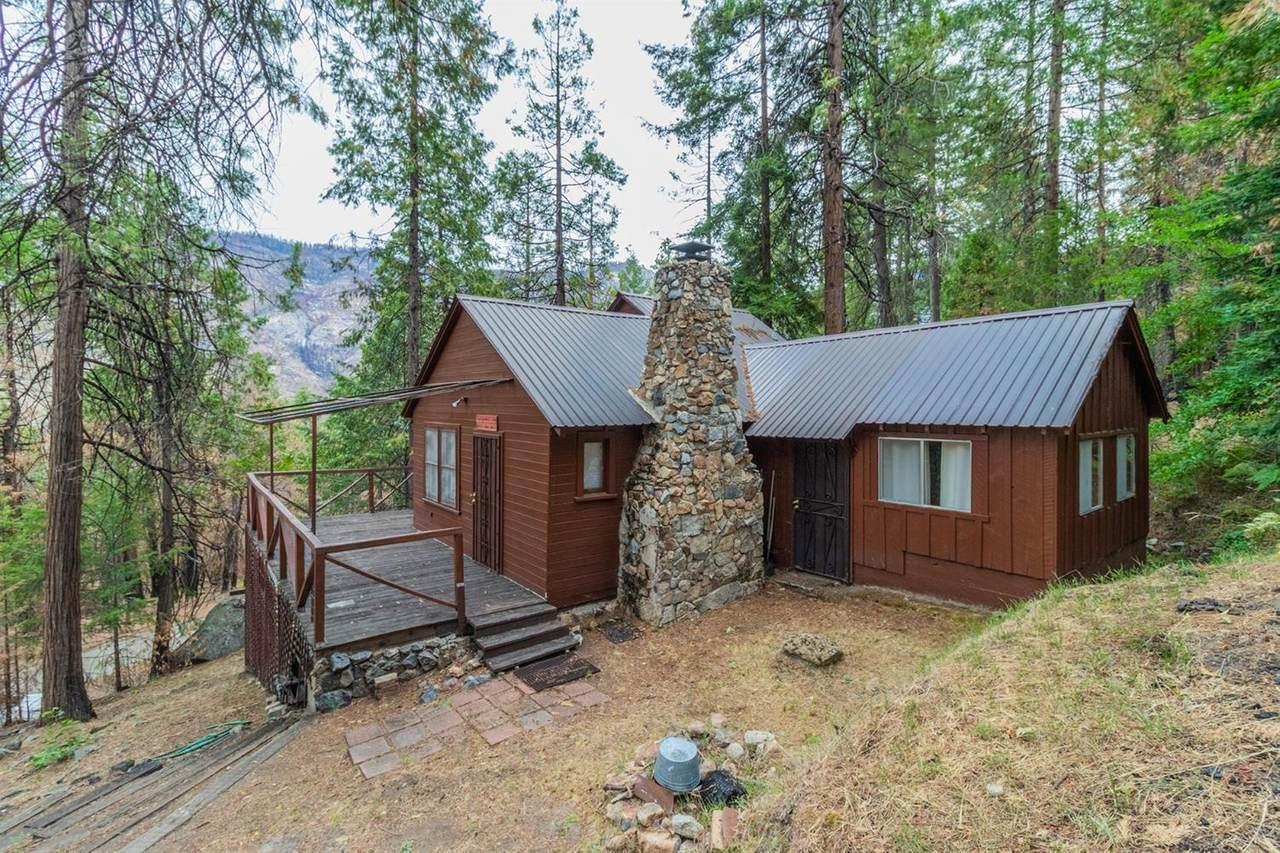51823 Camp Sierra Road - Photo 1