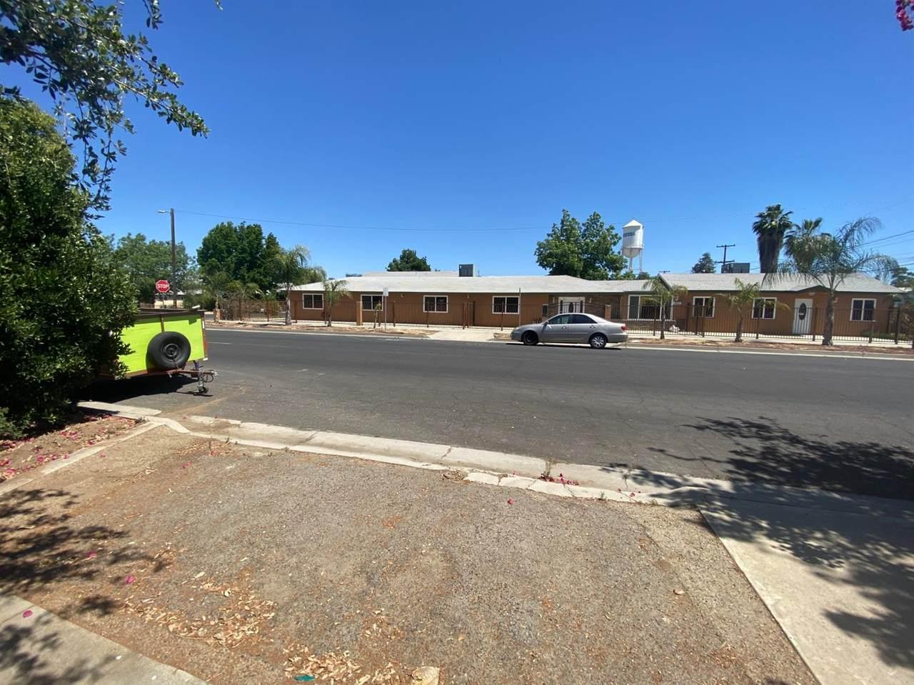 452 Fresno Street - Photo 1