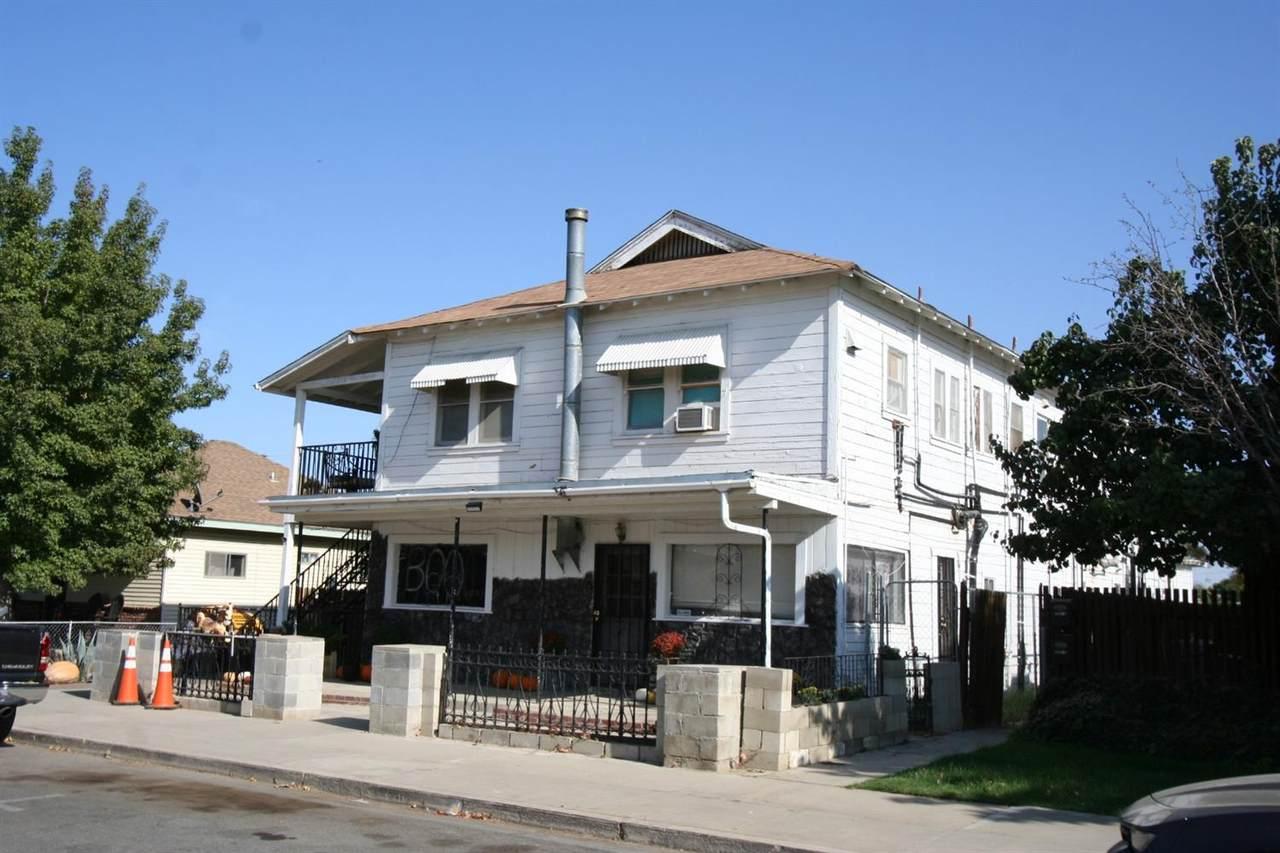 252 Cedar Avenue - Photo 1