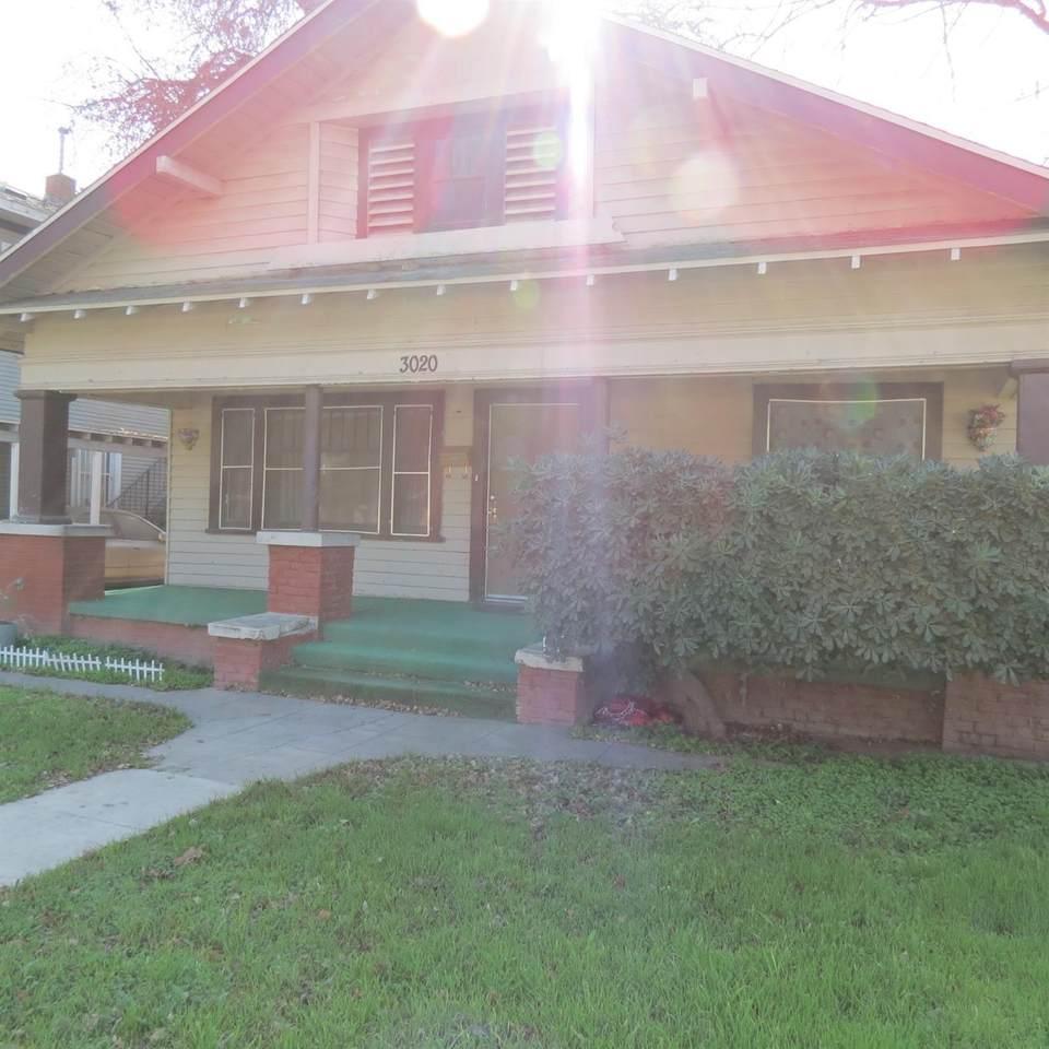 3020 Ventura Street - Photo 1