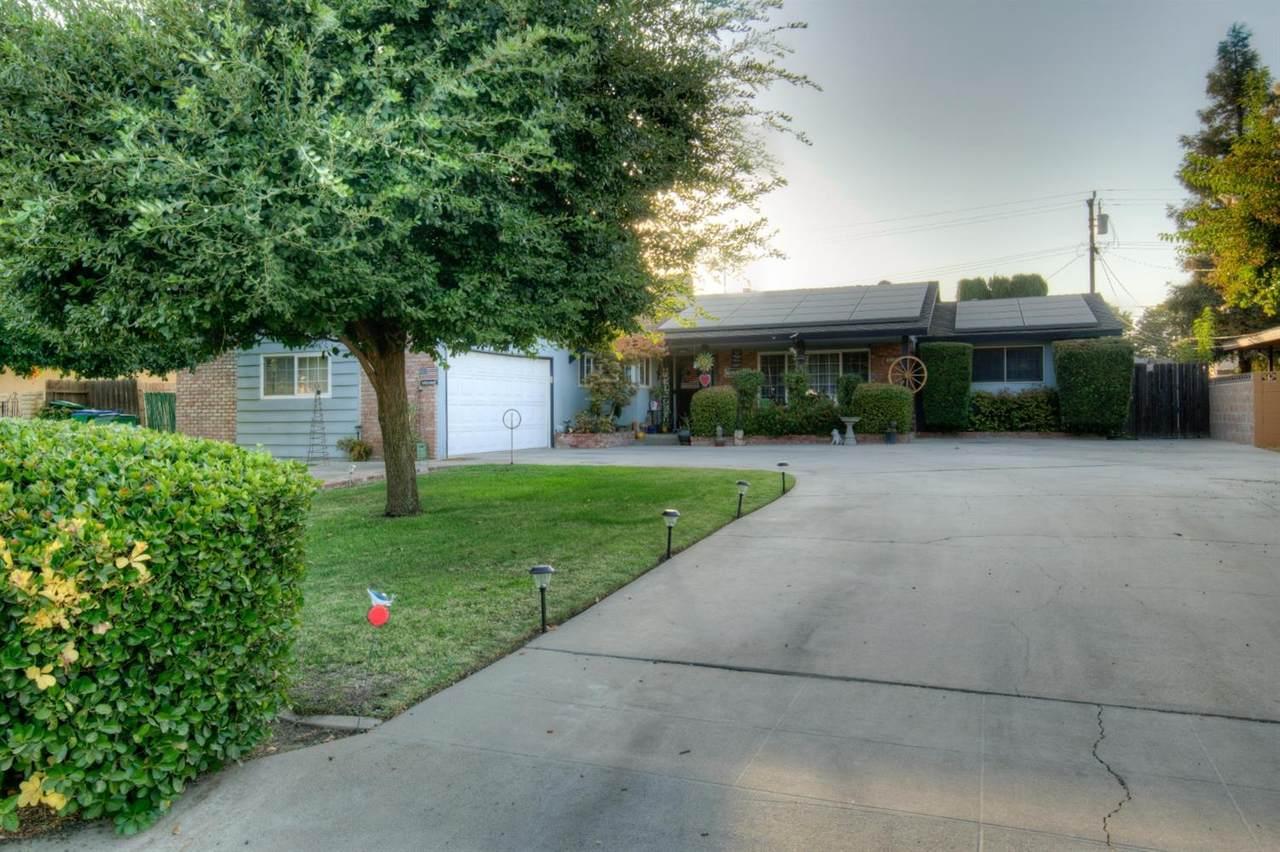 918 Sunnyside Avenue - Photo 1