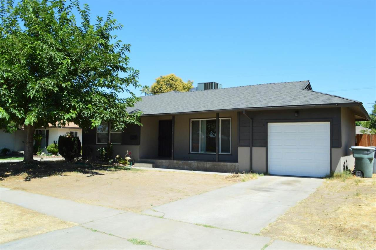 1804 Griffith Way - Photo 1