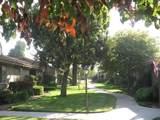 4840 Hulbert Avenue - Photo 4