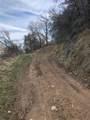 0 Deep Creek Road - Photo 11