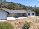 40903 Jean Road - Photo 60