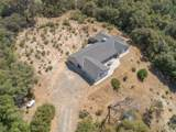 40903 Jean Road - Photo 63
