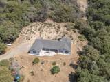 40903 Jean Road - Photo 65