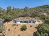 40903 Jean Road - Photo 67
