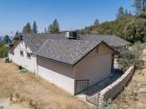 40903 Jean Road - Photo 69