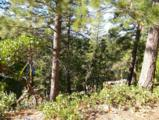 7487 Yosemite Park Way - Photo 4
