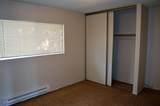 49759 Pierce Drive - Photo 18