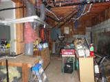 63167 Huntington Vista - Photo 35