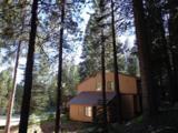 62727 Sunny Vista Lane - Photo 53