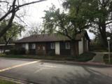 4747 Cedar Avenue - Photo 3