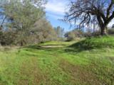 29490 Morgan Canyon Road - Photo 4