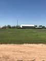 0 Highway 41 - Photo 4