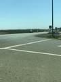 0 Highway 41 - Photo 9