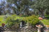 40298 Five Oaks Circle - Photo 23