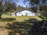 40298 Five Oaks Circle - Photo 39