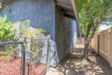 3150 Bundy Avenue - Photo 30
