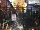 4721 Cedar Avenue - Photo 2