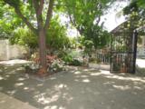 43137 Road 52 - Photo 51