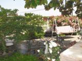 43137 Road 52 - Photo 52