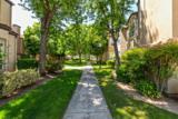 8147 Cedar Avenue - Photo 16