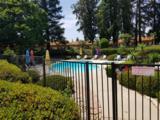 4910 Sequoia Avenue - Photo 25