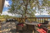 40852 Indian Springs Road - Photo 23