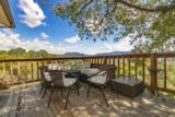 40852 Indian Springs Road - Photo 24