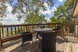 40852 Indian Springs Road - Photo 25