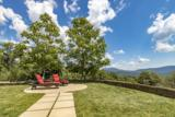 40852 Indian Springs Road - Photo 5